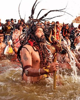 kumbh mela tour packages 2021 haridwar