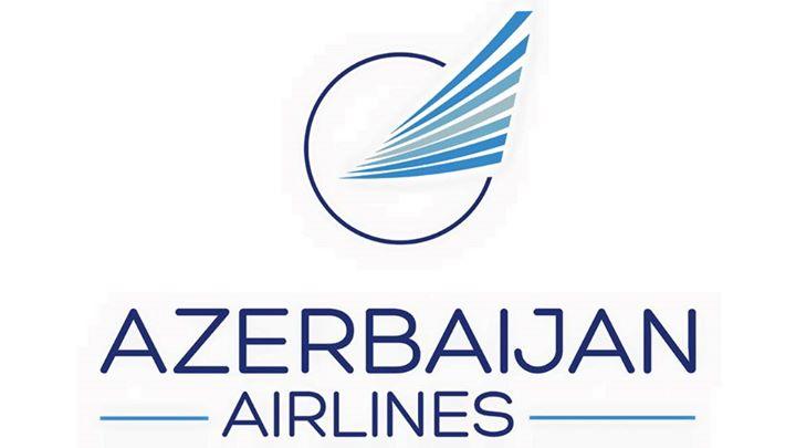 Azal Air (Азербайджанские Авиалинии)