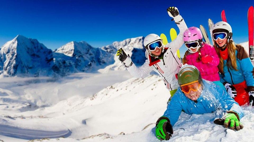 Тур в Болгарию - горнолыжный курорт на неделю за 18 000 рублей!
