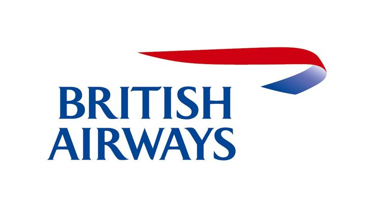 BRITISH AIRWAYS (Бритиш Эйрвейз)