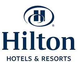 HILTON (Хилтон)