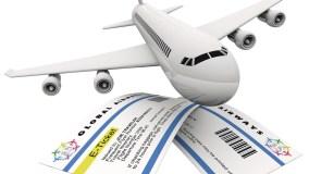 Акция PAYPS: Авиабилеты в кредит!