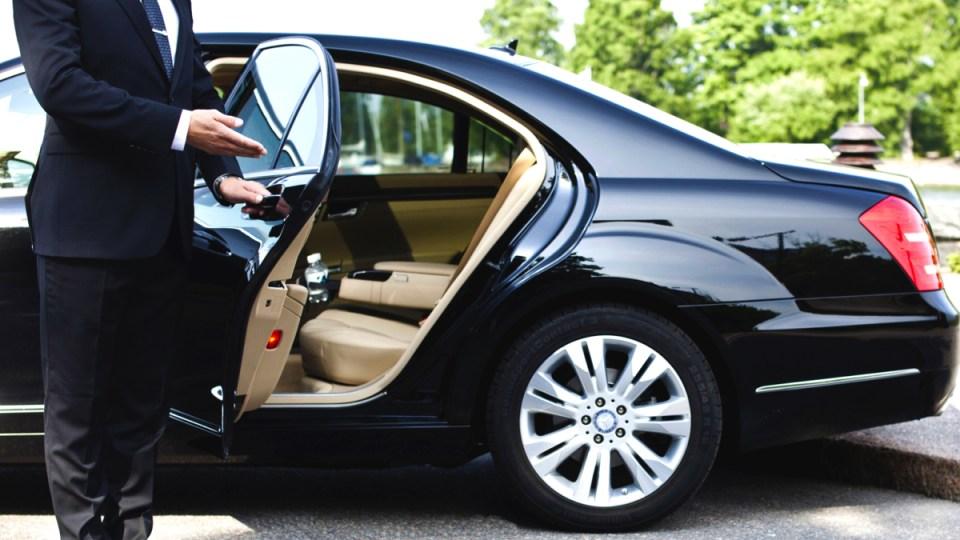 Акция AUTO EUROPE: Аренда элитных и спортивных автомобилей!