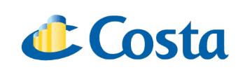 COSTA CRUISES (Коста Круиз)