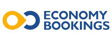 ECONOMYBOOKINGS (Экономибукинг)