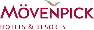MOVENPICK Resorts (Мовенпик Резорт)