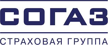 СОГАЗ (Sogaz.Ru)