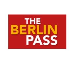 BERLIN PASS (Берлин Пасс)