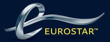 EUROSTAR (Евростар)