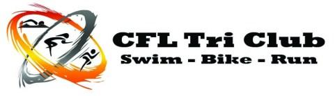 CFL Tri Club