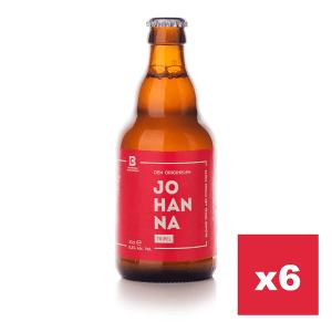 Johanna x6