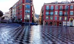 www.tripelonia.com_Nice7