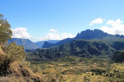 2015-08-09 - 02 - GR2 jusq Taibit - Marla à Cilaos - Mafate Trek Tour - La Réunion (59)