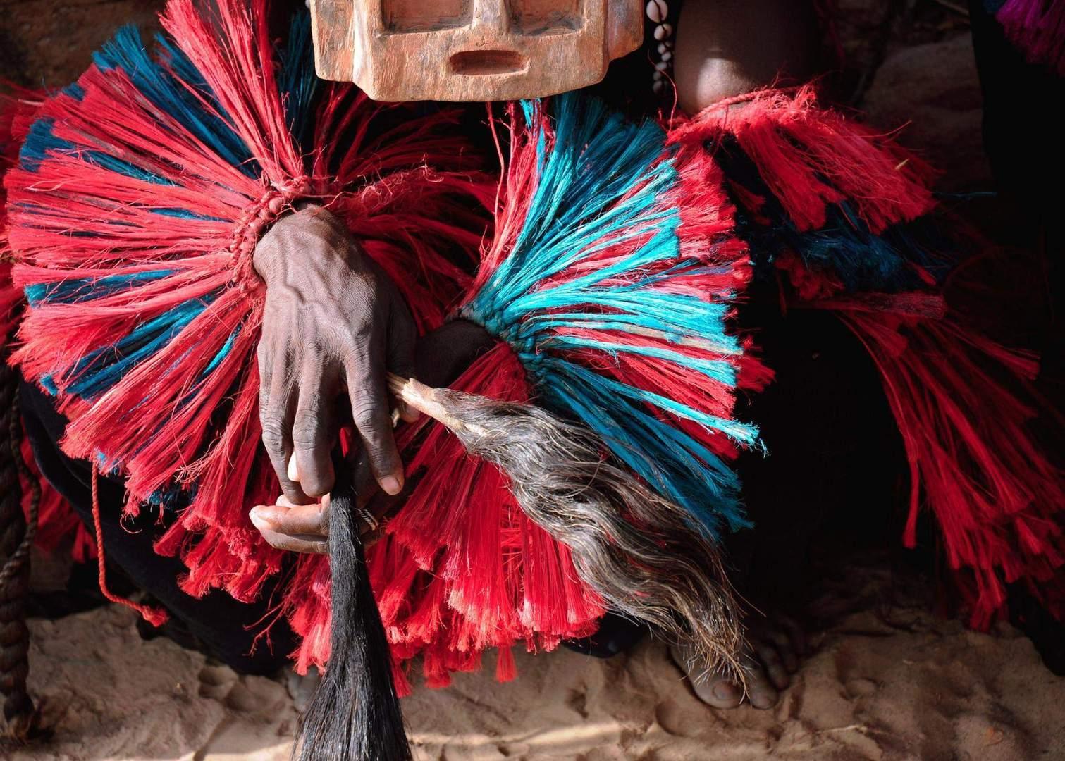 https://i2.wp.com/tripfreakz.com/galleries/the-mysterious-dogon-tribe-of-mali/dg05.jpg