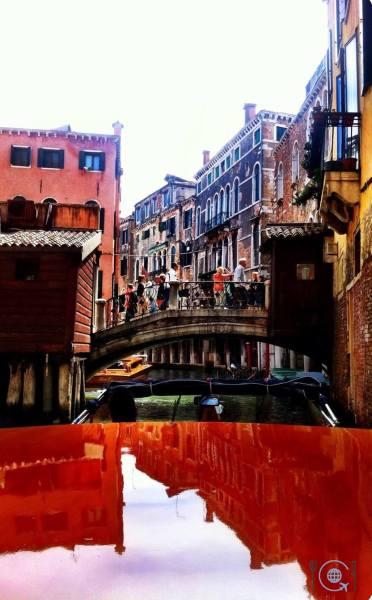 Venice photo gallery