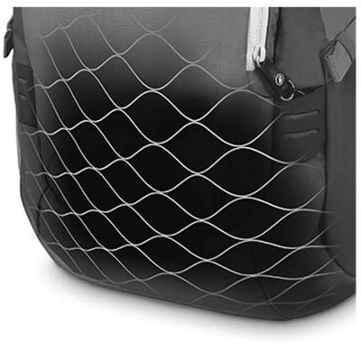 Best anti theft travel bags slashguard