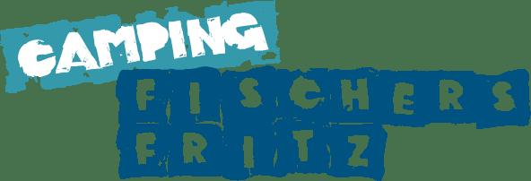 Best places to stay in zurich fischers fritz