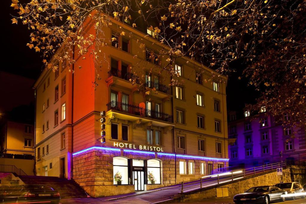 best places to stay in zurich hotel steuble