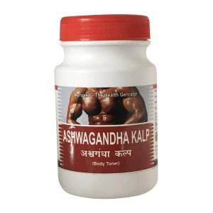 Ashwagandha Kalp