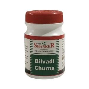 Bilvadi Churna