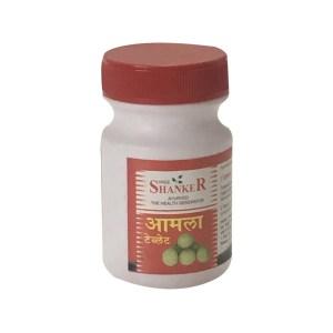Aamla Tablet