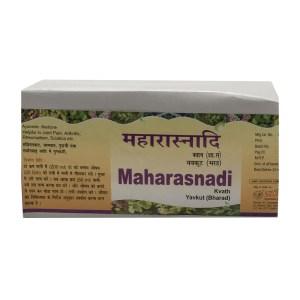 Maharasnadi Kwath