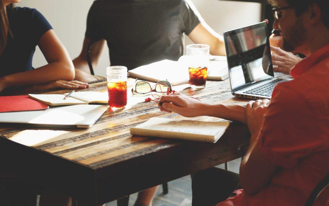 Pourquoi faire les études de RM2C Responsable Marketing Expérience Client en alternance ?