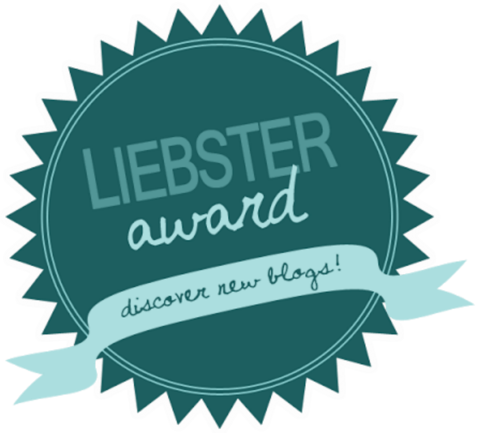 Weaddit_liebster_award