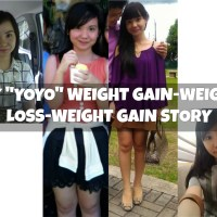 Faster weight loss with One Meal A Day but there's a caveat + PCOS Story