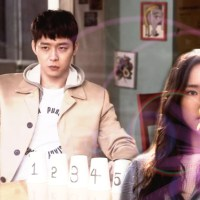 K-Drama Review: The Girl Who See Scents / Sensory Couple