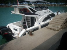 high speed boat5