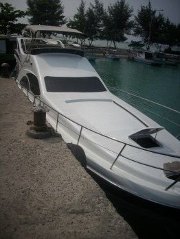 high speed boat6