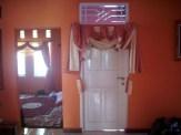 rumah pramuka04