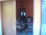 rumah pramuka05