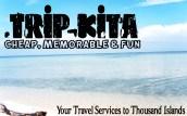 trip kita template copy