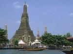 Wat_Arun_Bangkok