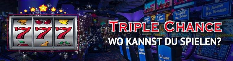 triple chance tricks image