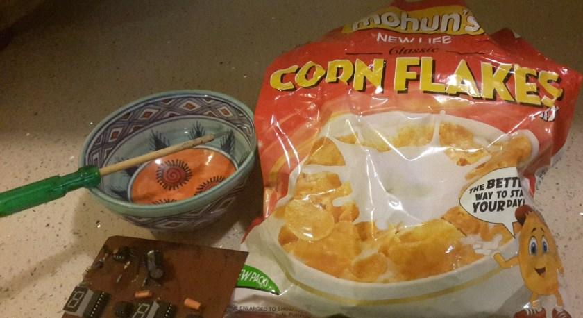 cornflakes.jpg