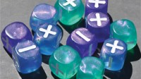 How to Add Narrative Dice to d20 Systems