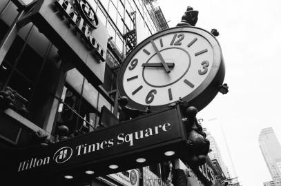 timessquareclock