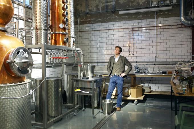 Helsinki-Distilling-Company_022