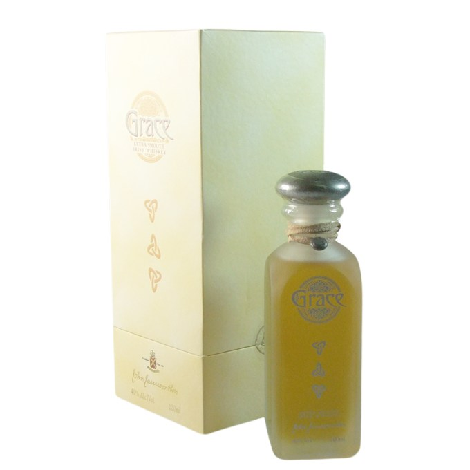 jameson-grace-irish-whiskey-20cl-bottling-with-box-9667-p