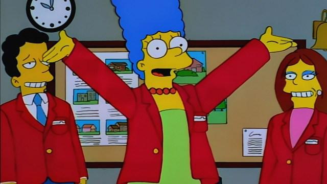 Simpsons_09_11