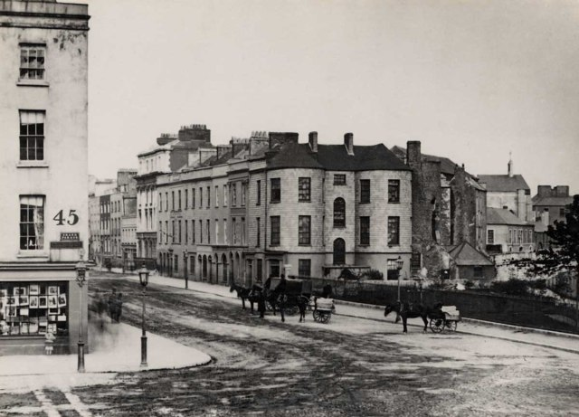 west_end_of_south_mall_and_se_corner_of_grand_parade