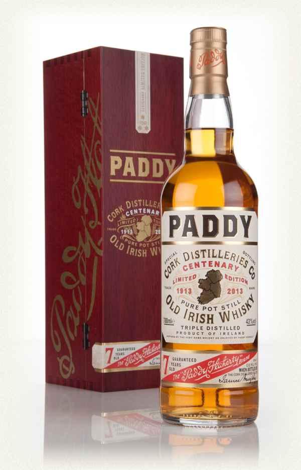 paddy-7-year-old-centenary-irish-whisky