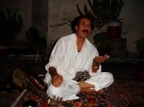 Amir Mohammad Jaan