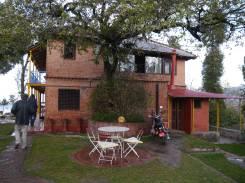 Nagarkot Farm House