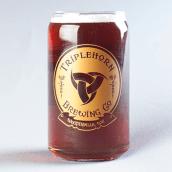 Triplehorn-amber-beer