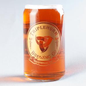 Triplehorn-medium-beer