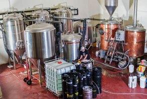 inside-brewery